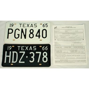 licence_plate_classicl.jpg