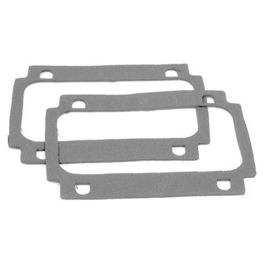 1965-1966 Mustang Tail Light Lens Gaskets