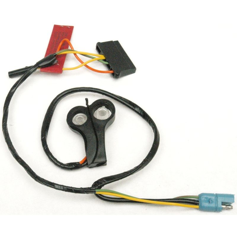 1970 mustang tachometer wiring schematic 1970 mustang alternator wire loom, all, w/o tach