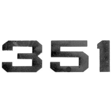 065transfer_hood_embleml.jpg