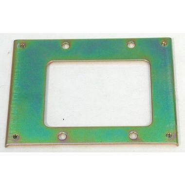 shifter_plate_adapterl.jpg