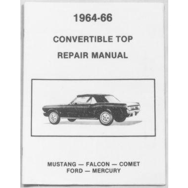 104conv_top_repair_manuall.jpg