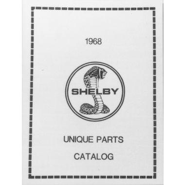 105shelby_unique_parts_catalogl.jpg