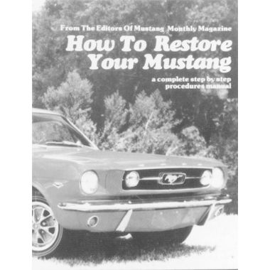 106how_to_restore_your_mustangl.jpg