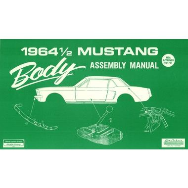 assy_manual_bodyl.jpg
