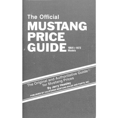 official_mustang_price_guidel.jpg