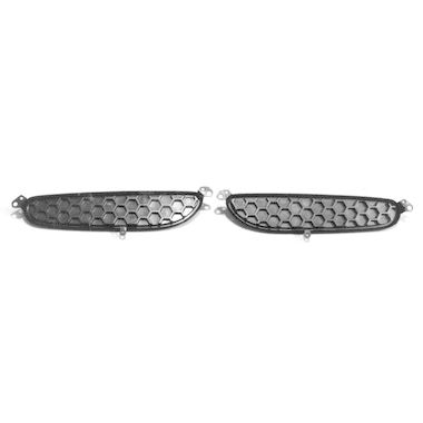 082air_scoop_grille_bl.jpg
