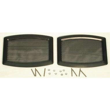 rear_deck_speaker_grillel.jpg