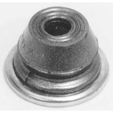 023steering_ball_stud_dust_seal_al.jpg