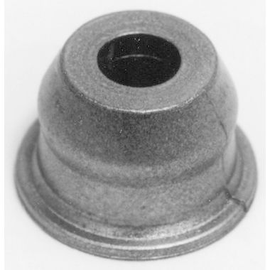 023steering_ball_stud_dust_seal_bl.jpg