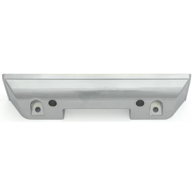 1965-1966 Mustang Arm Rest Chrome Base