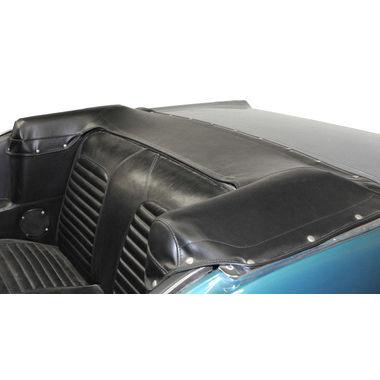 1965-1966 Mustang Convertible Top Boot