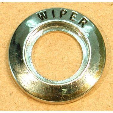 wiper_bezell.jpg
