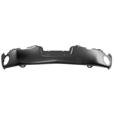 1967-1968 Mustang Dynacorn Front Valance Panel