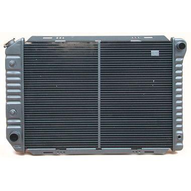 radiator_79l.jpg