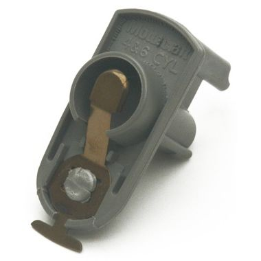 e6fz12200al.jpg