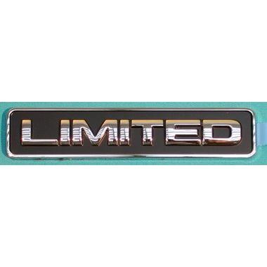 emblem_limitedl.jpg