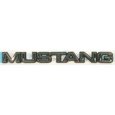trunk_lid_mustangl.jpg