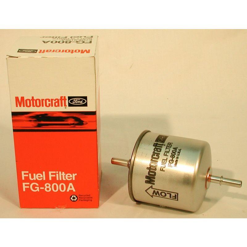 1983-1986 mustang fuel filter, 2.3l turbo; 1984-1997, 3.8l ... 1965 mustang fuel filter
