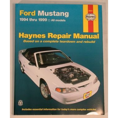 haynes_repair_manuall.jpg