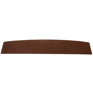 1965-1968 Mustang Package Tray, Cpe