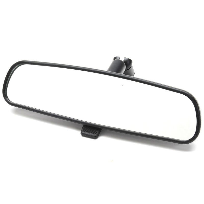 2005 2009 Mustang Rear View Mirror Ford