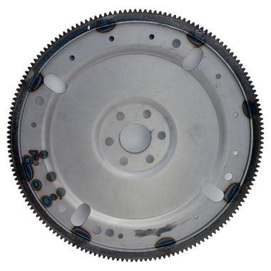 1965-1970 Mustang Flexplate, 164 Tooth, 28 oz