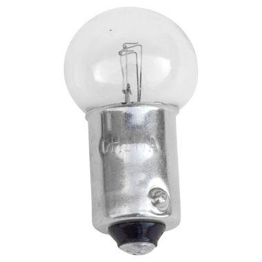 1964-1973 Mustang Misc Interior & Exterior Light Bulb, 1895