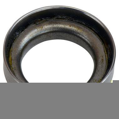 1965-1966 Mustang Steering Column Tube Bearing