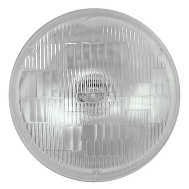058sealed_beam_headlamp_bl.jpg