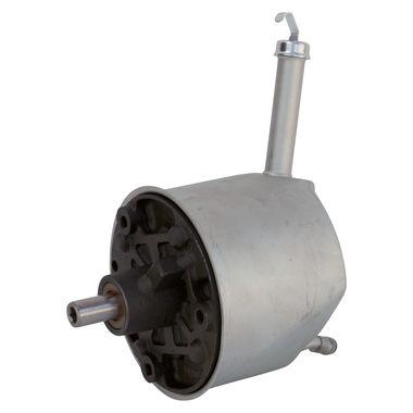 1967-1969 Mustang Power Steering Pump, New