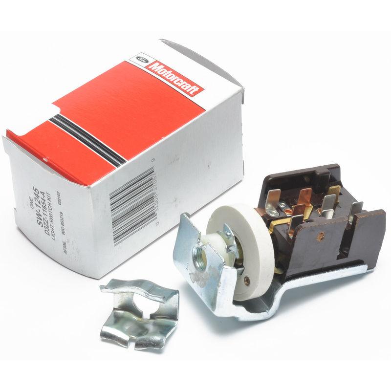 Johns motor repair autos post for Electric motor repair portland oregon
