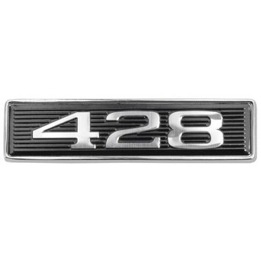 84675l.jpg