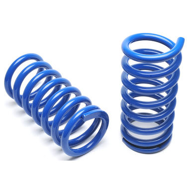 1964-1966 Mustang Contour Coil Springs