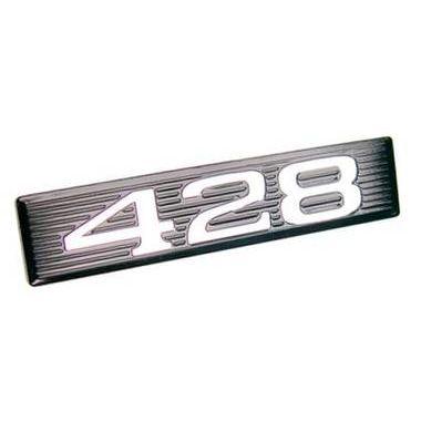 97865l.jpg